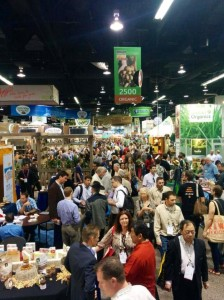 ExpoWest_4