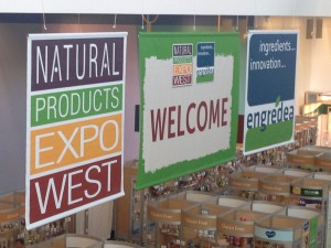 ExpoWest_1