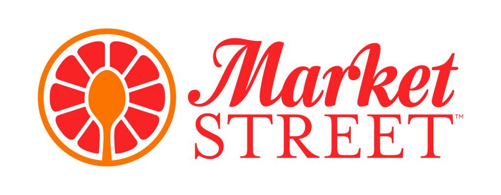 Market-Street-new