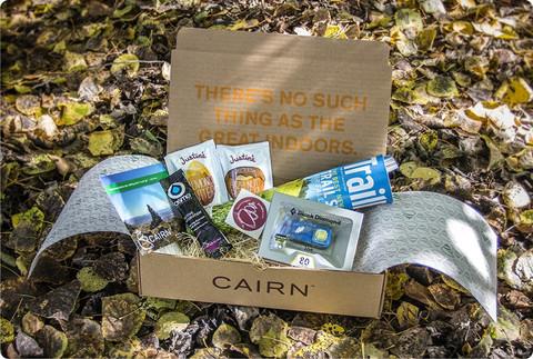 get_cairn
